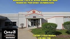 Commercial Property For Sale: 755 Route 22,  Phillipsburg, NJ 08865 | CENTURY 21