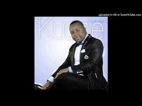 Kudzie - Nguva Yakwana (ft Vabati VaJehova)
