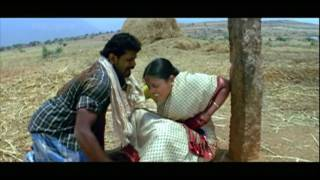 Thenmerku Paruvakatru  Best Scene2 - Tamil Movie