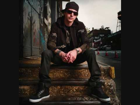 Kevin Rudolf Ft Lil Wayne, Jayz & Ludacris Let It Rock Remix