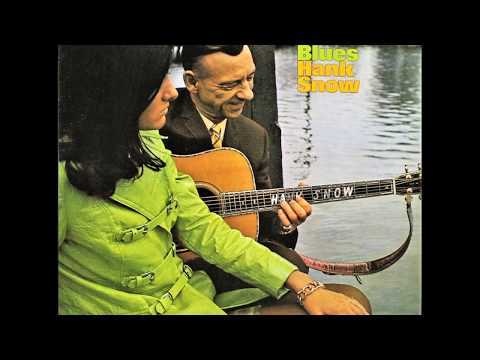 Come The Morning , Hank Snow , 1970