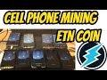 Lifetime Bitcoin Mining farm Review In Hindi  जानिए Omnia Tech के बारे में  MLM Mining