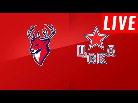 Торпедо Н ЦСКА прямой эфир. Value .live