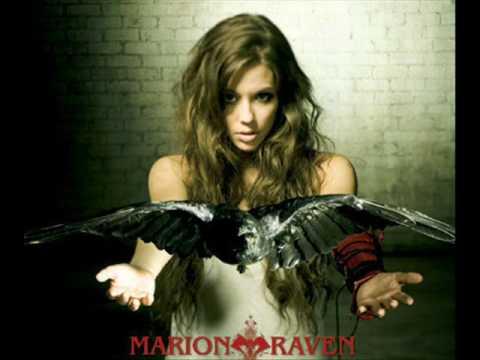 Клип Marion Raven - 13 Days