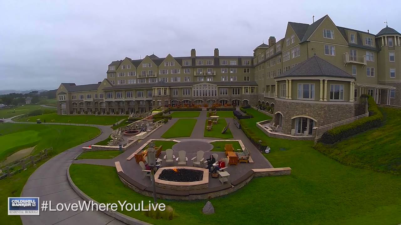 Living In Half Moon Bay, CA Community Video | Presented By Coldwell Banker