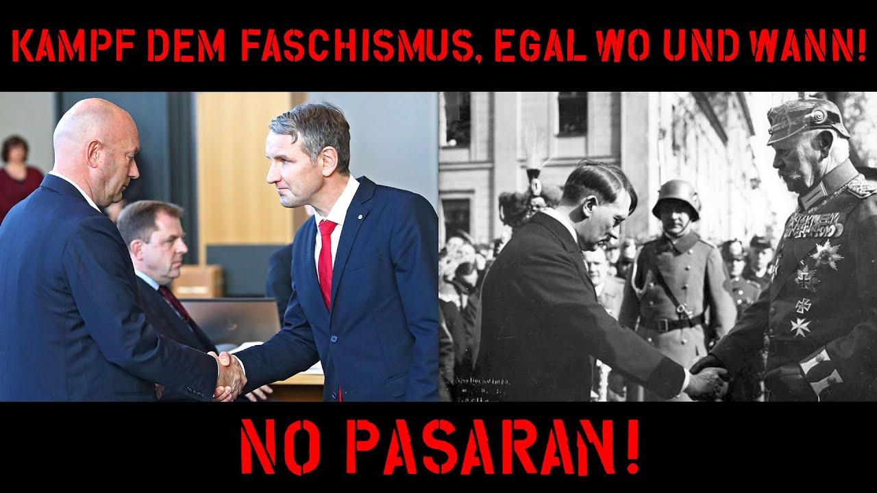 No Pasaran!!! (feat. Ноггано)