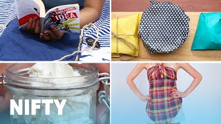 4 Easy Ways To Have A Great Beach Day