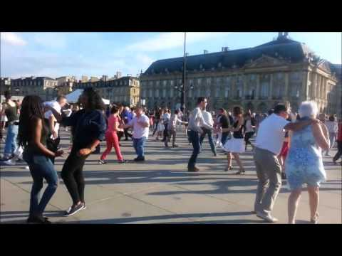 Summer internship - Bordeaux, France