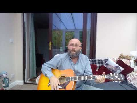 Nutbush City Limits..Ike & Tina Turner..Acoustic Version...by Bobby Lofty.