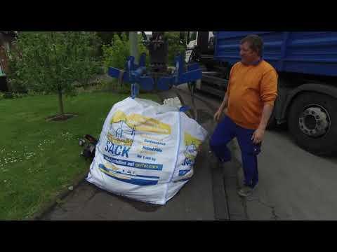 abfall-im-big-bag-entsorgen