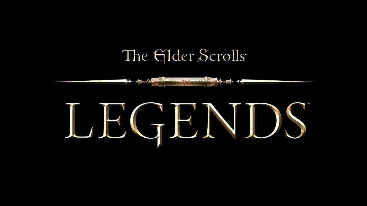 PlayStation 4 Will Lose Elder Scrolls: Legends Unless Cross