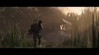 The Division 2 Launch Trailer | PS4