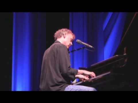 Bruce Hornsby - The Road Not Taken .. Red Bank, NJ .. November 16 2006