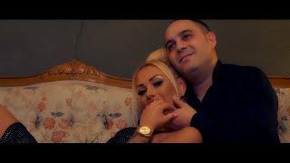 Mihaita Piticu - Tu imi conduci inima [oficial video] 2019