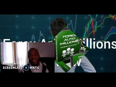 Forex Auto Millions Review: Watch Out for the Upsells ...