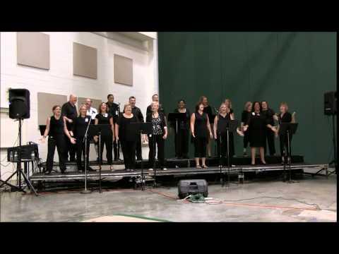 Opening Session 2015-2016 - Music Teachers
