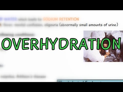 Our Kidneys And Water Intoxication  Doovi. Tennessee Tech Nashville Tn Led Sign Panels. Pictures Of Cosmetic Surgery. Mobile Audience Targeting Chimney Cleaning Nh. Online Teaching Degree Programs. Manage Social Media In One Place. Battery Acid Spill Kit Greenleaf Pest Control. Genius Marketing Automation Off Road Jeeping. Best Electronic Gift Cards Gw Medical School