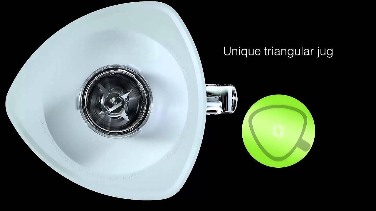 Philips Avance Food Processor Price How To Complete A Venn Diagram Jug Blender Jb3060 Doovi