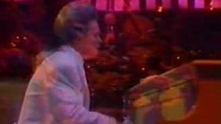 Download Elton John - The King Must Die MP3 song and Music Video