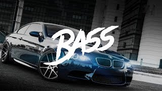 BASS BOOSTED SONGS FOR CAR 2019 CAR BASS MUSIC 2019 BEST EDM, BOUNCE, ELECTRO HOUSE 2019