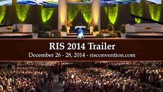RIS 2014 Trailer