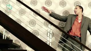 TJ Sahi - Akhiaan ( Official Video ) | Ting Ling | Rolling Stone | HD