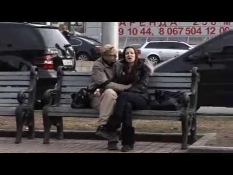 prostituierte strassenstrich erotische videos massage