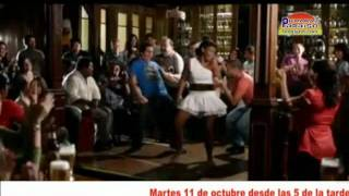 CHILE VS PERU EN VIVO ELIMINATORIAS BRASIL 2014