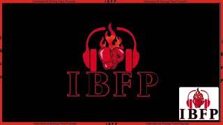 IBFP Q&A  Marcos Maidana, Tank Davis, GGG, Canelo Alvarez