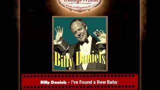 Billy Daniels – I