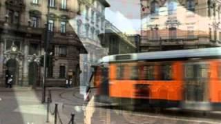 Ana Belén - Viva Italia