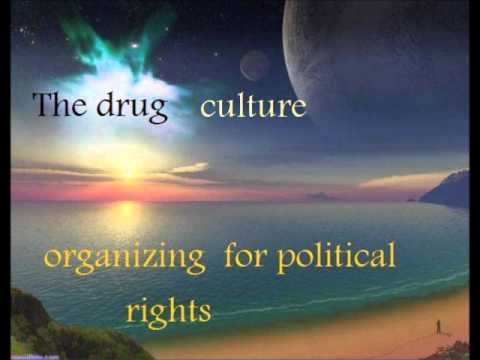 political rights we fight for