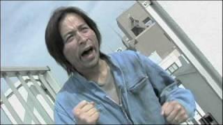 祝・日本版DVD発売!大ヒット作『片腕マシンガール』のスピンオフ短編『...