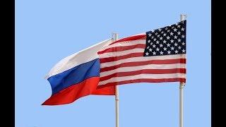 Впечатления от Москвы после двух лет жизни в Америке