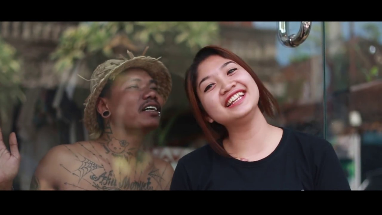 the-nine-bali-lauyers-official-music-video-the-nine-official