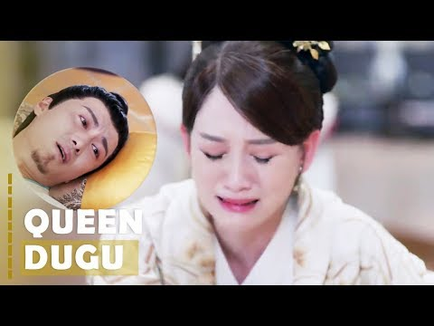 Chinese Vampire Love Story With Hindi Song 💕 Korean Mix Hindi Songs ❤ K-Drama Mix Songs from YouTube · Duration:  4 minutes 16 seconds
