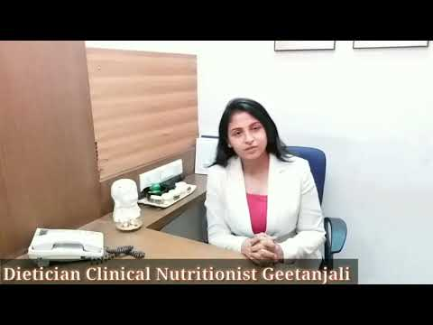 #loseweight-#weightloss-#freediet-#postpregnancy-#dietician-#nutritionist-#pregnancy-clinics-#mumbai