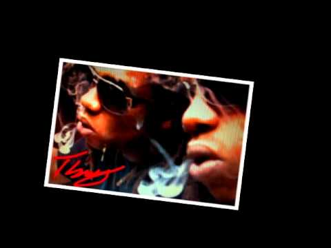 Thug ft. W23 & Money- 2 Dimez