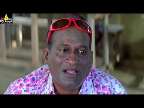 Mangatayaru Tiffin Center Movie Lakshmipathi Comedy Scene   Mumaith Khan   Sri Balaji Video