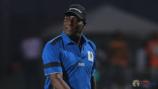 six and out sir vivian richards   cpl15