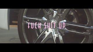 Kannabis Club - Fuck Shit Up (Official Music Video)