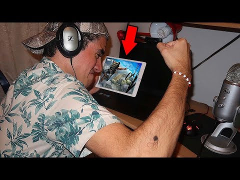 MI MAYOR ENFADO EN FREE FIRE | TheDonato
