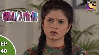 Chamatkar - Episode 40 - Prem Takes Part In The Elections
