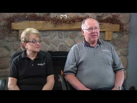 Society Insurance & Vern's Cheese:  Working Together for Over 50 Years