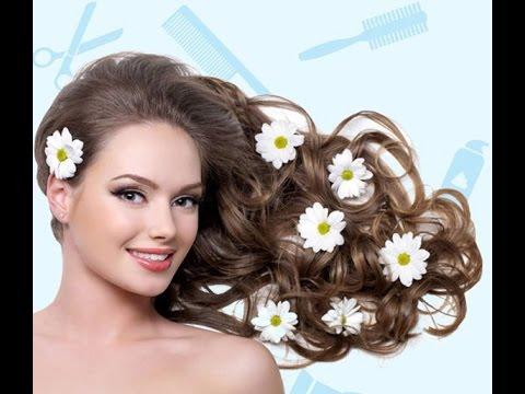 Как улучшить структуру волос