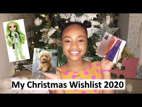 my-christmas-wish-list-2020