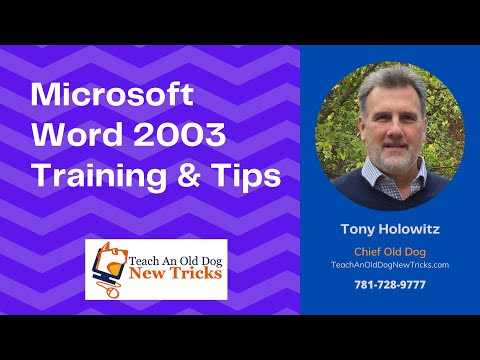 how to add a column in word mac