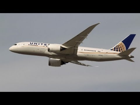 Error causes United Airlines to sell tickets as low as $5
