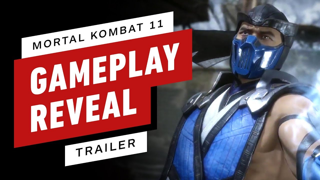 mortal-kombat-11-gameplay-reveal-trailer