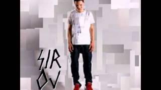 SirOJ - Ouwe Lul, Flauwe Kul met Tim Beumers, Mike Tibbert & Skinto